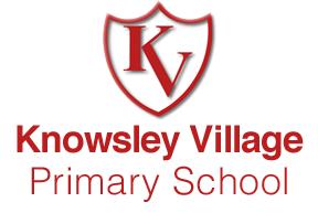 Knowsley Village Primary School